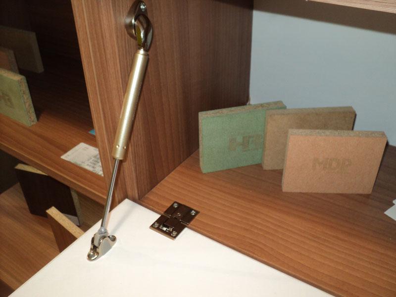Internacional 58 239 2481480 2481136 2485296 - Bisagras para muebles de cocina ...