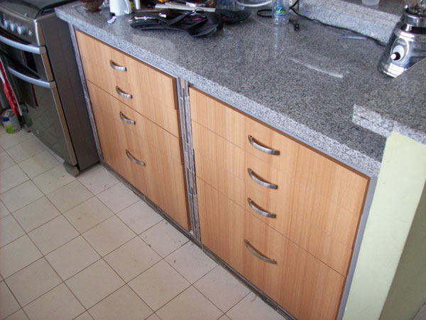 Fabricantes muebles de cocina italiana - Fabricantes de cocinas ...