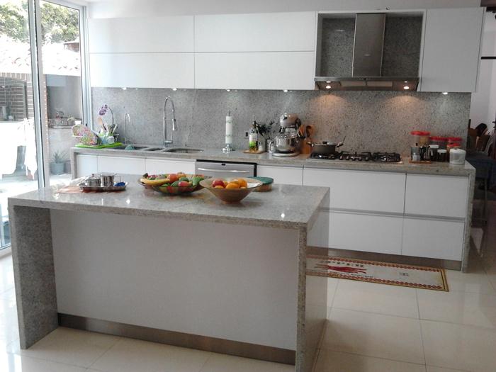 A continuaci n algunos ejemplos de muebles fabricados con - Muebles de cocina alemanes ...